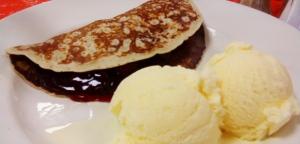 Jubilee-Pancakes