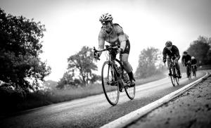 Team: Your Pace or Mine  Photo credit: Matt Randall http://www.mattrandallphotography.co.uk