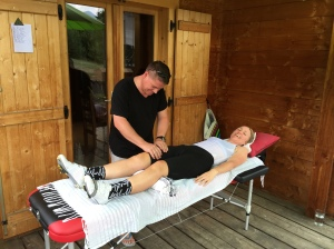Massage_RCC